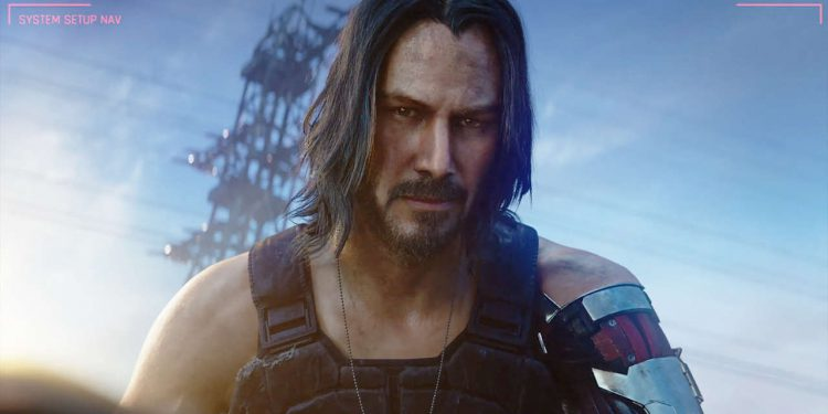 Cyberpunk 2077 Delayed Xbox One Current Gen consoles PS5