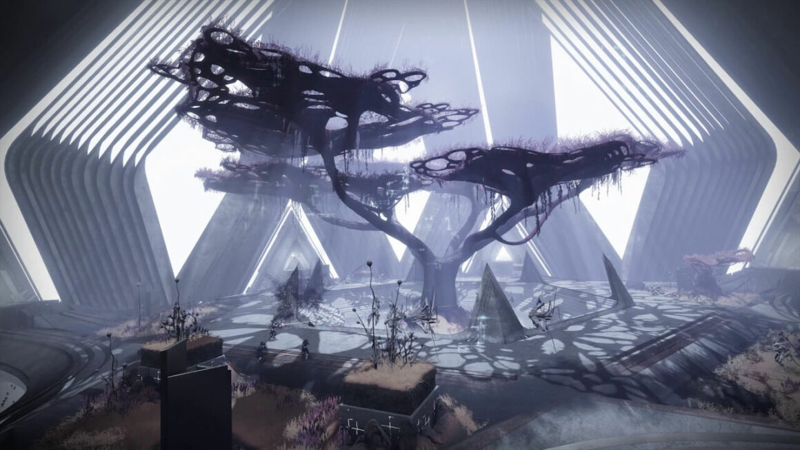 Destiny 2 Corridors of Time Quest Complete Guide