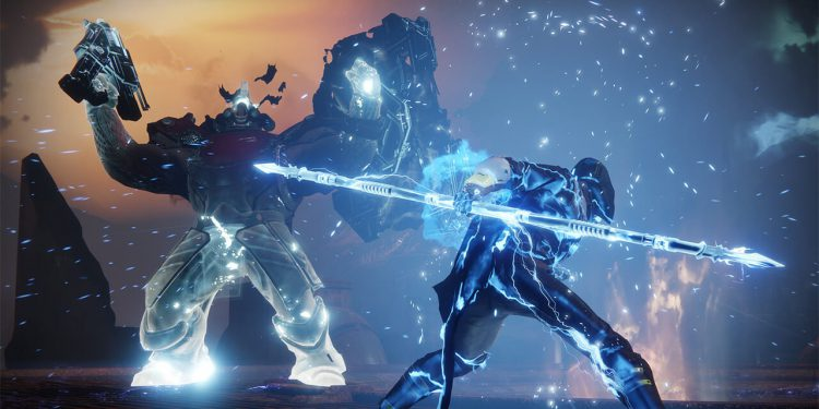 Destiny 2 Base Campaign World Record One Hour CHallenge