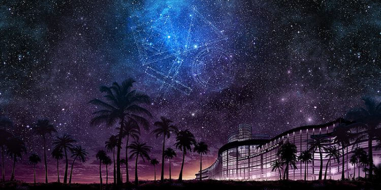 Experience PlayStation 5 Reveal Event 2020