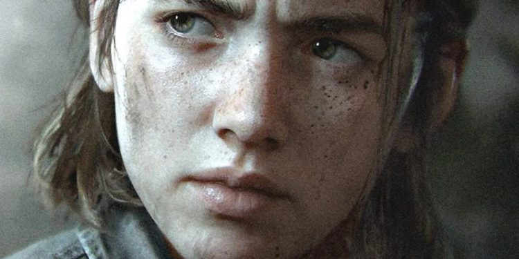The Last of Us PC Release PlayStation 4, PlayStation 5
