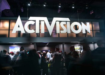 Activision Working on Remastered Reimagined Titles