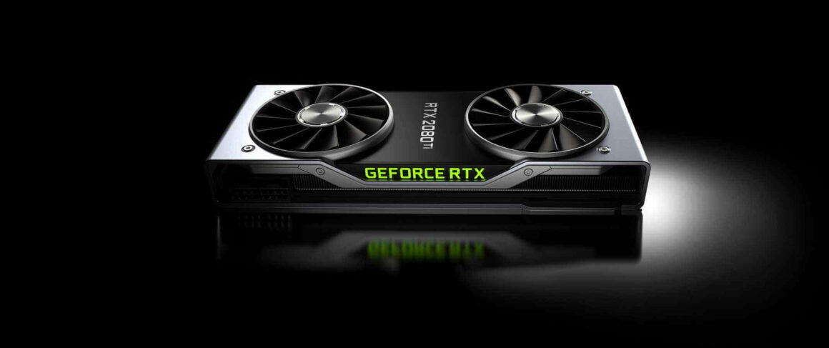 Nvidia Gaming Laptops Largest Game Consoles in the World