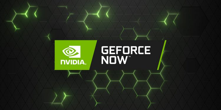 Nvidia GeForce Now Activision Blizzard