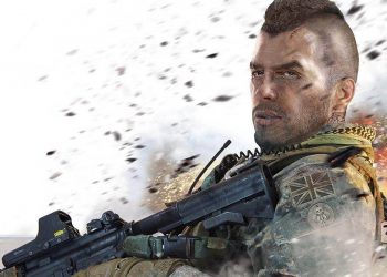Call of Duty Modern Warfare 2 Campaign Remastered Release Date