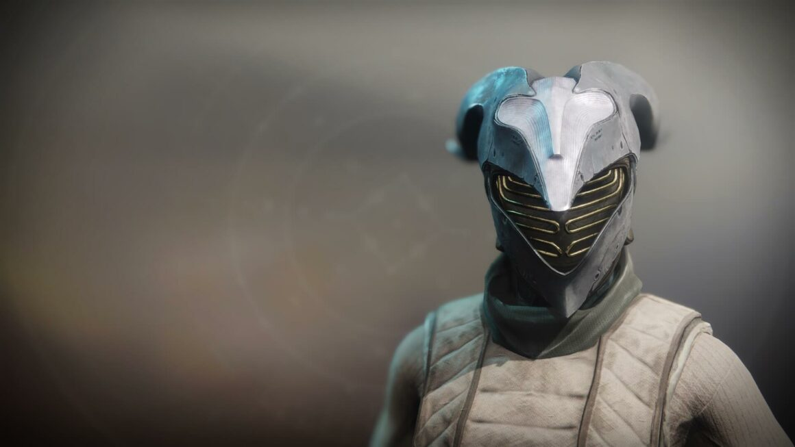 Destiny 2 Season of the Worthy Exotic Weapons and Armor Felwinter's Helm