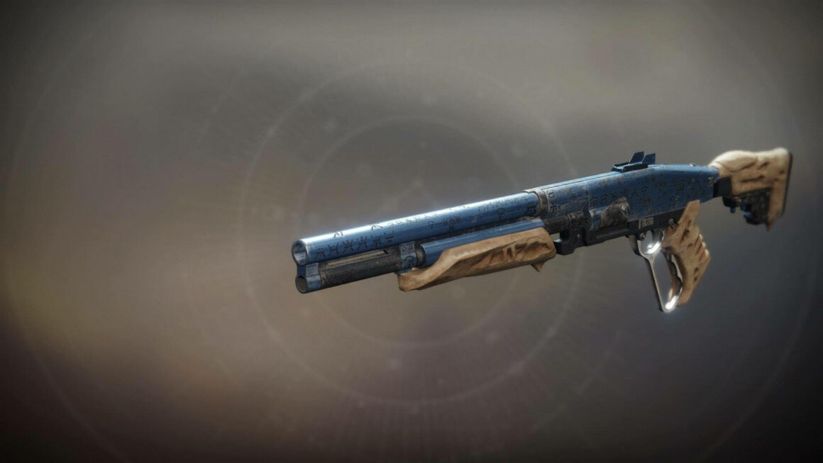 Destiny 2 Top PvP Weapons Season of the Worthy