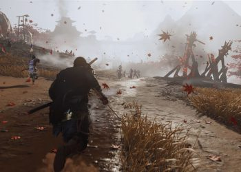 Ghost Of Tsushima: Special, Collector's And Digital Deluxe Edition