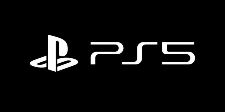PlayStation 5 Reveal Event Timings