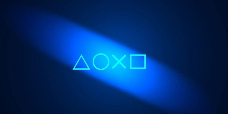 PlayStation 5 Specs Reveal Games