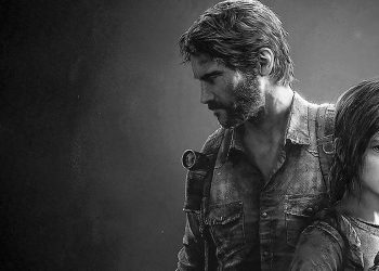 The Last of Us HBO TV Series Cast