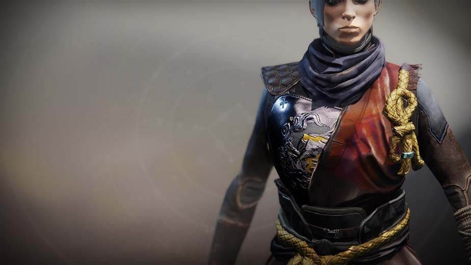 Where is Xur Location March 27