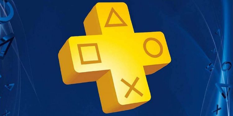 PlayStation Plus May 2020 Leaked