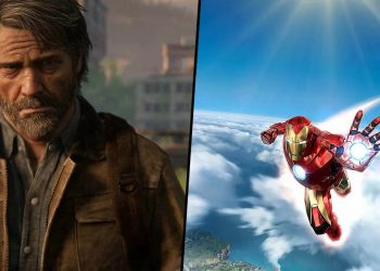 The Last of Us Part II Iron Man VR Pre-orders Refunds