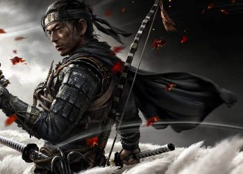 Ghost of Tsushima Guides