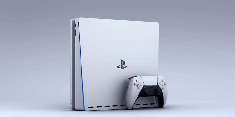 PlayStation 5 Reveal Event Release Date Price