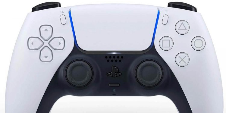 PlayStation 5 Reveal Event Release Date 2020