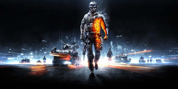 Battlefield 3 Remastered Release Date PS5 Xbox Series X PC