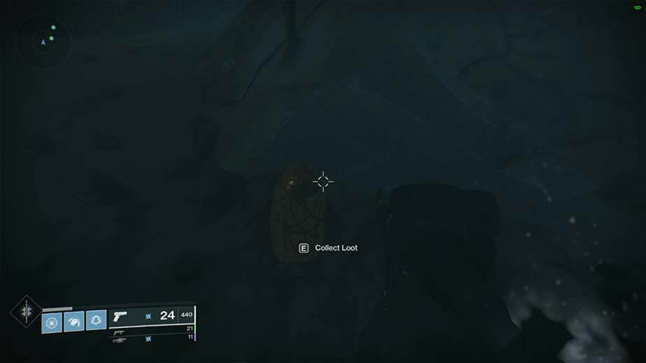 Destiny 2 Season of Arrivals Prophecy Dungeon Urns Location Guide