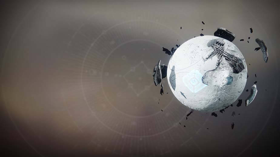 Destiny 2 Moments of Triumph 2020 Guide Awakened Ghost Shell