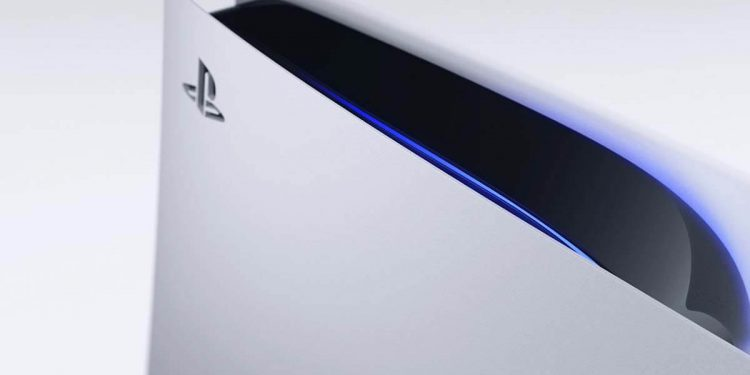 PlayStation 5 Price Release Date Pre Order Date
