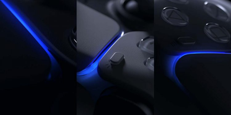 PlayStation 5 Reveal Event Where to Watch When to Watch Start Time