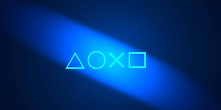 Sony PlayStation 5 PS5 Patent UI Subscreen Multitasking