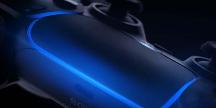 Sony PS5 Reveal Event Release Date