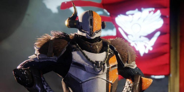 Destiny 2 Top PvP Weapons Season of Arrivals Lord Shaxx