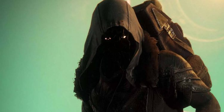 Destiny 2 Where is Xur July 10, 2020
