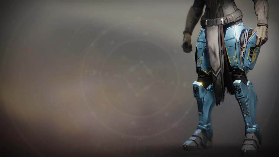 Destiny 2 Where is Xur July 17, 2020 Peacekeepers