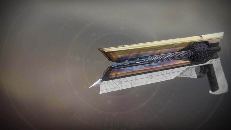 Destiny 2 Where Is Xur Exotic Inventory July 24, 2020
