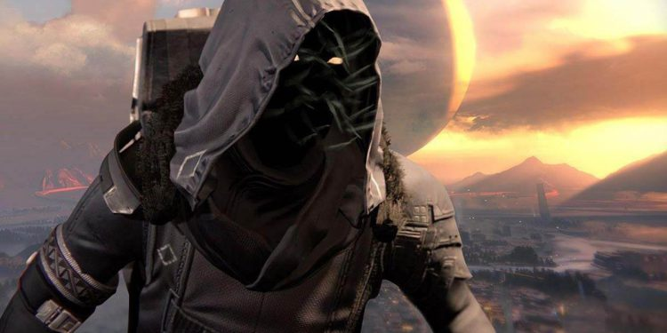 Destiny 2 Where is Xur July 3, 2020