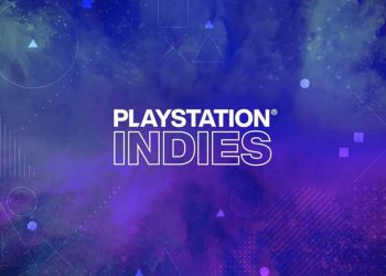 Sony Announces PlayStation Indies Nine New Title Coming To PS4 And PS5