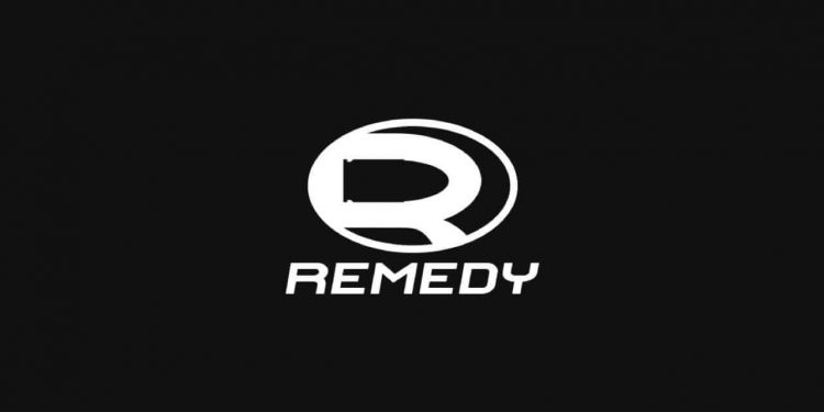 Remedy Entertainment Hiring Online Multiplayer Game Live Game