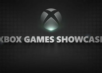 Xbox Games Showcase When to Watch Where to Watch Guide