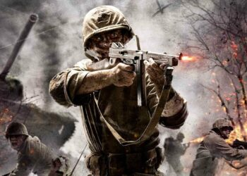 Call of Duty 2021 Vanguard 24 Multiplayer Maps, Dark Aether Zombies, Dynamic Weather