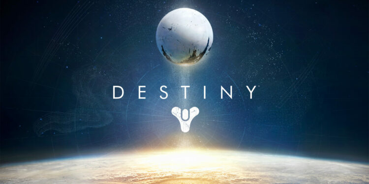 Bungie Destiny Marty O'Donnell Music of the Spheres Lawsuit